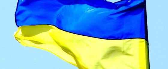 ukraina-flaga