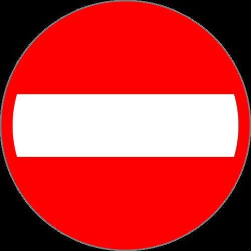 zakaz-alkoblock
