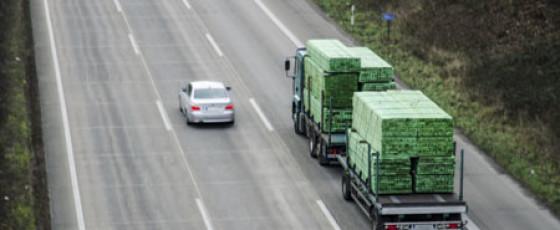 autostrada niemcy (2)