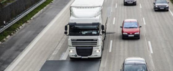 Krajowy Rejestr Elektroniczny Przedsiębiorców Transportu Drogowego (KREPTD )