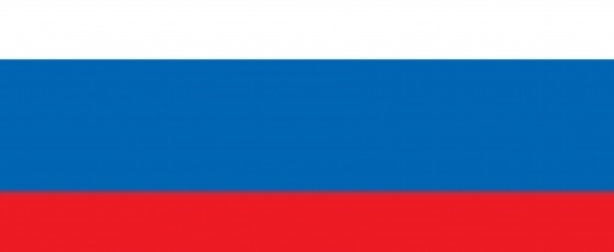 russian-flag-