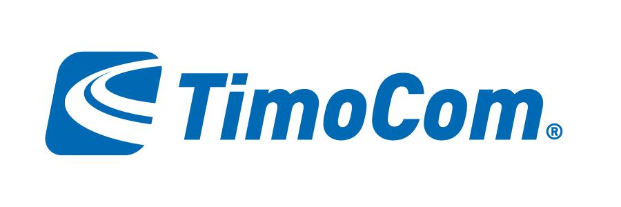01_TimoCom-Logo