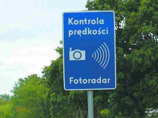 fotoradar-tablica