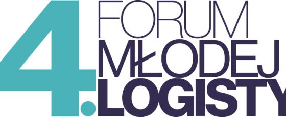 Forum Młodej Logistyki i Targi Pracy – największy studencki projekt dedykowany branży TSL
