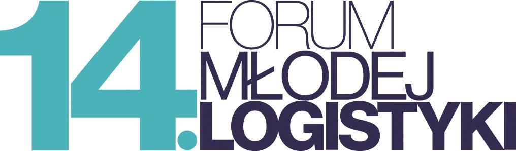 logo-FML