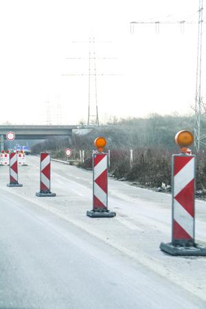 stan dróg remontów w Polsce
