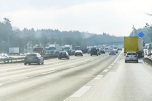 ceny transportu, frachtow
