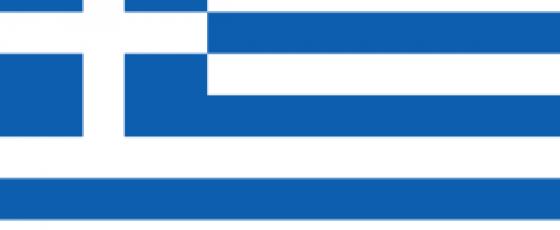 grecja-emyto-mandaty