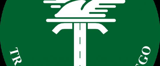 Inspekcja Transportu Drogowego rozpoczęła protest włoski
