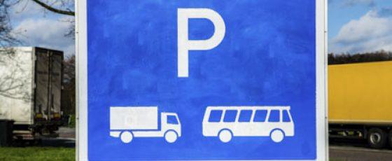 Kiedy służby kontrolne mogą usunąć pojazd z drogi?