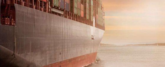 Transport rzeczny ważnym kierunkiem rozwoju polskiej gospodarki