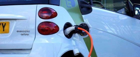 Ustawa o elektromobilności i paliwach alternatywnych